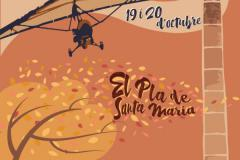 El cartell guanyador, d'Elsa Martínez Fonts